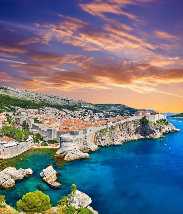 Dubrovnik_shutterstock_1117850960